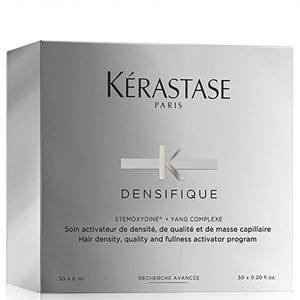Kérastase Densifique Femme 30 X 6 Ml
