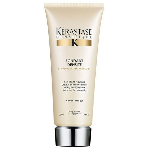 Kérastase Densifique Fondant Densité Conditioner Woman