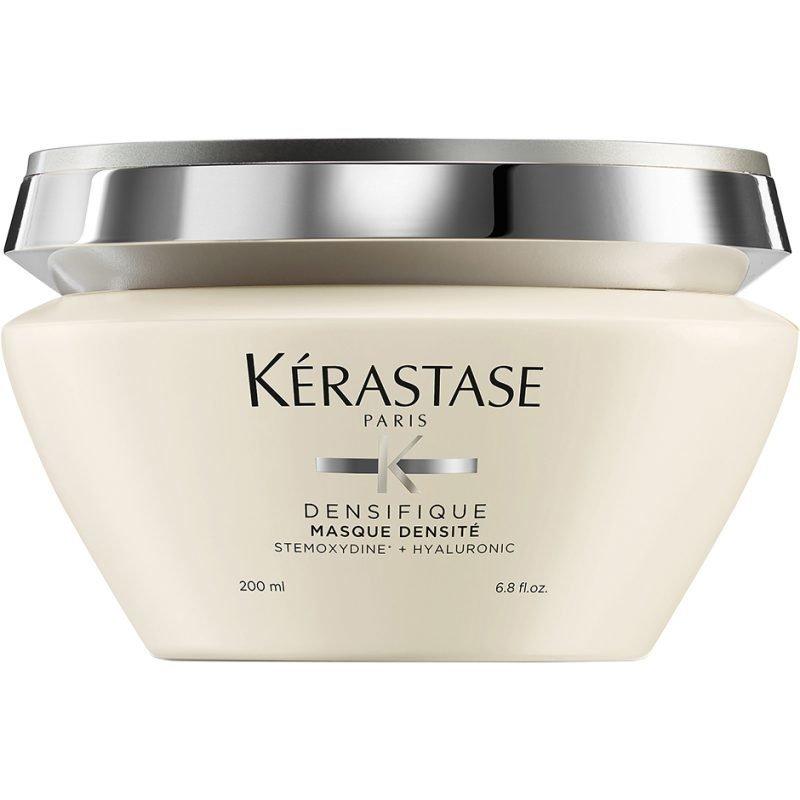 Kérastase Densifique Masque Densité 200ml