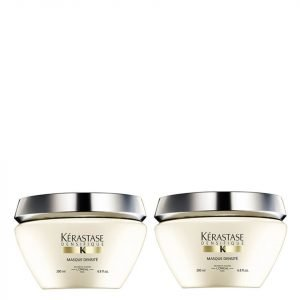 Kérastase Densifique Masque Densite 200 Ml Duo