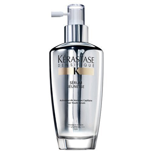 Kérastase Densifique Sérum Jeunesse Hair Youth Serum