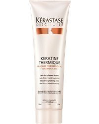 Kérastase Discipline Keratin Thermique 150ml