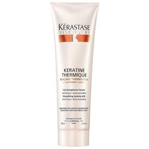 Kérastase Discipline Keratin Thermique Creme