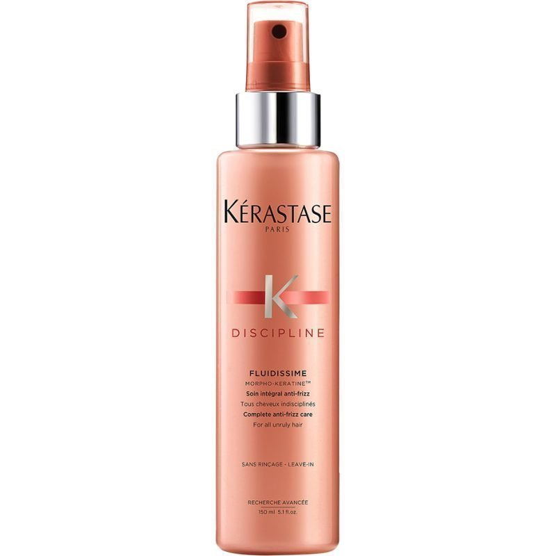 Kérastase DisciplineFrizz Protection Spray 150ml