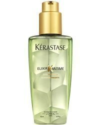 Kérastase Elixir Ultime Damaged Hair 125ml