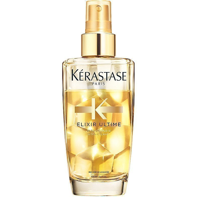 Kérastase Elixir Ultime Fine Hair 100ml