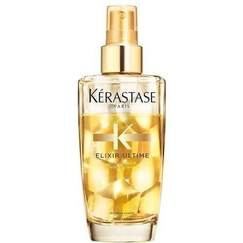 Kérastase Elixir Ultime Fine Hair