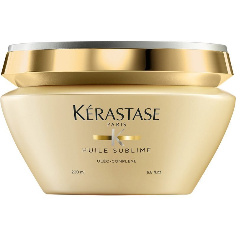 Kérastase Elixir Ultime Oil Masque 200ml