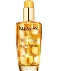 Kérastase Elixir Ultime Oléo Complexe Fine Hair Oil 100ml