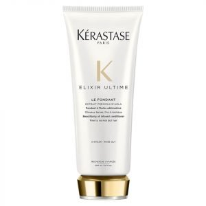 Kérastase Elixir Ultime Soin Conditioner 200 Ml