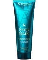Kérastase Forme Fatale Blow-Dry Gel 125ml