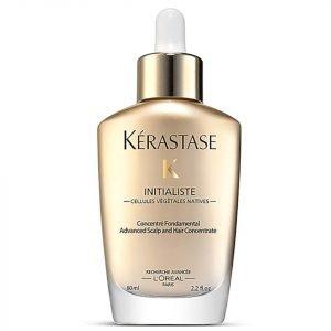 Kérastase Initialiste Advanced Scalp And Hair Concentrate 60 Ml