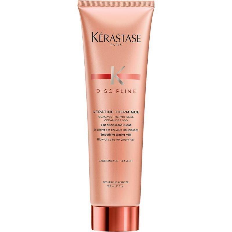 Kérastase Keratin Thermique frizz Cream 150ml