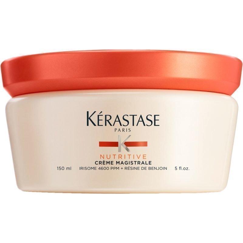 Kérastase Nutritive Creme Magistral Creme 150ml