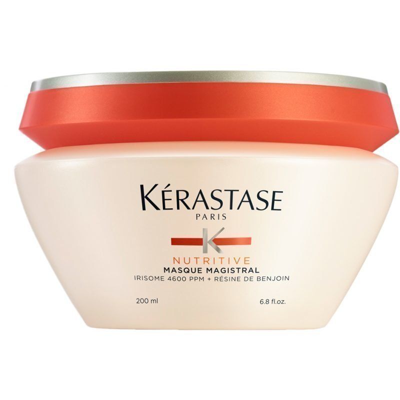 Kérastase Nutritive Masque Magistral Masque 200ml