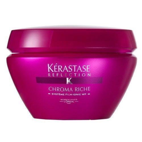 Kérastase Réflection Chroma Rich Masque