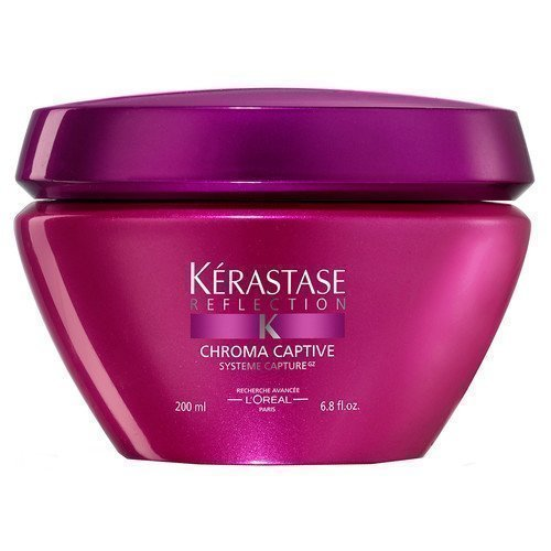 Kérastase Réflection Masque Chroma Captive