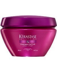 Kérastase Reflection Chroma Captive Masque 200ml