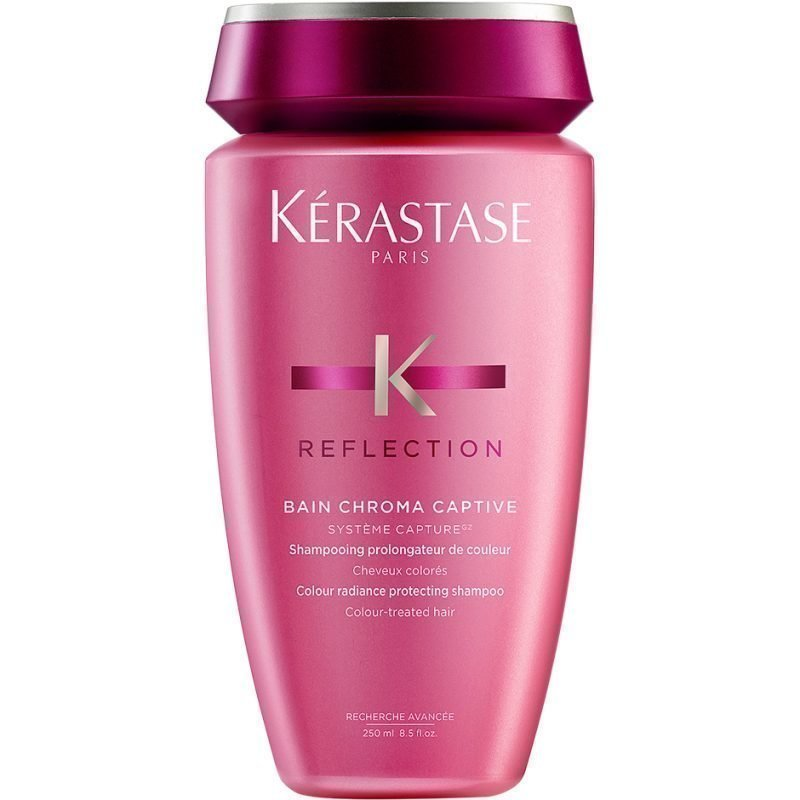 Kérastase ReflectionFree) 250ml