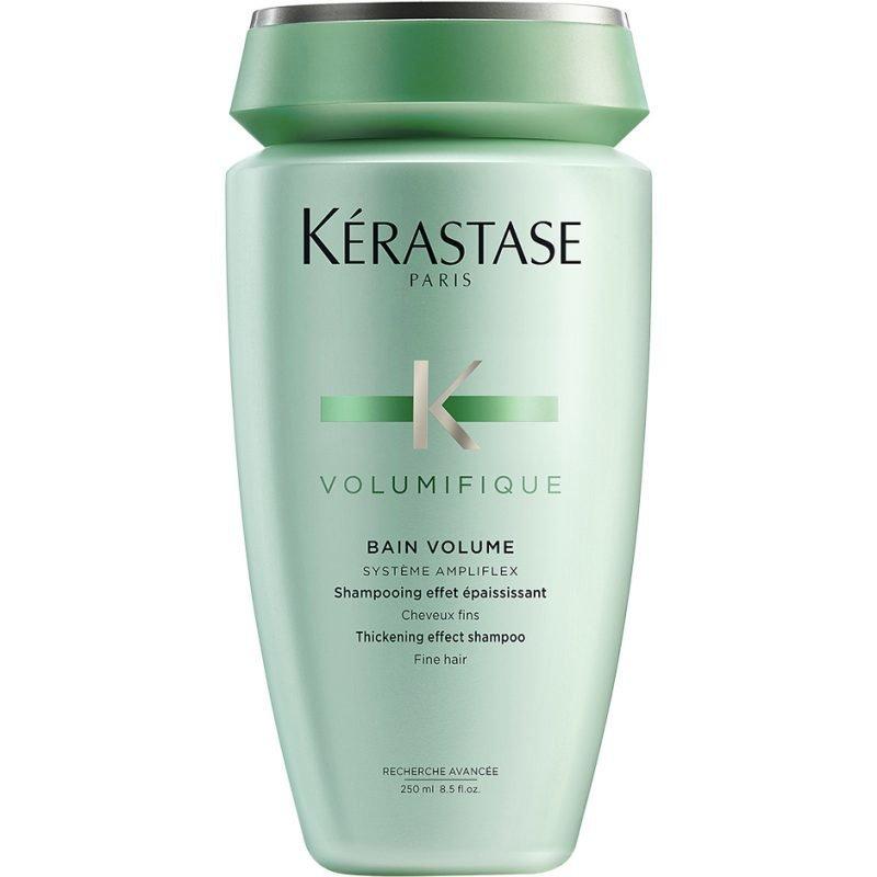 Kérastase Resistance Bain Volumfique Shampoo 250ml