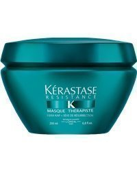 Kérastase Resistance Therapiste Masque 200ml