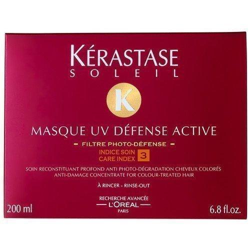 Kérastase Soleil Masque UV Défense Active