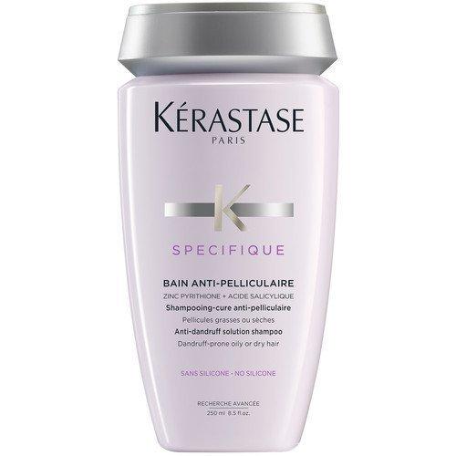 Kérastase Spècifique Bain Anti-Pelliculaire Shampoo