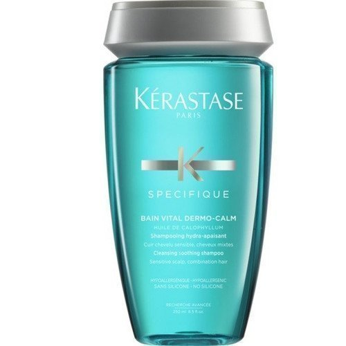 Kérastase Spècifique Bain Vital Dermo-Calm Shampoo