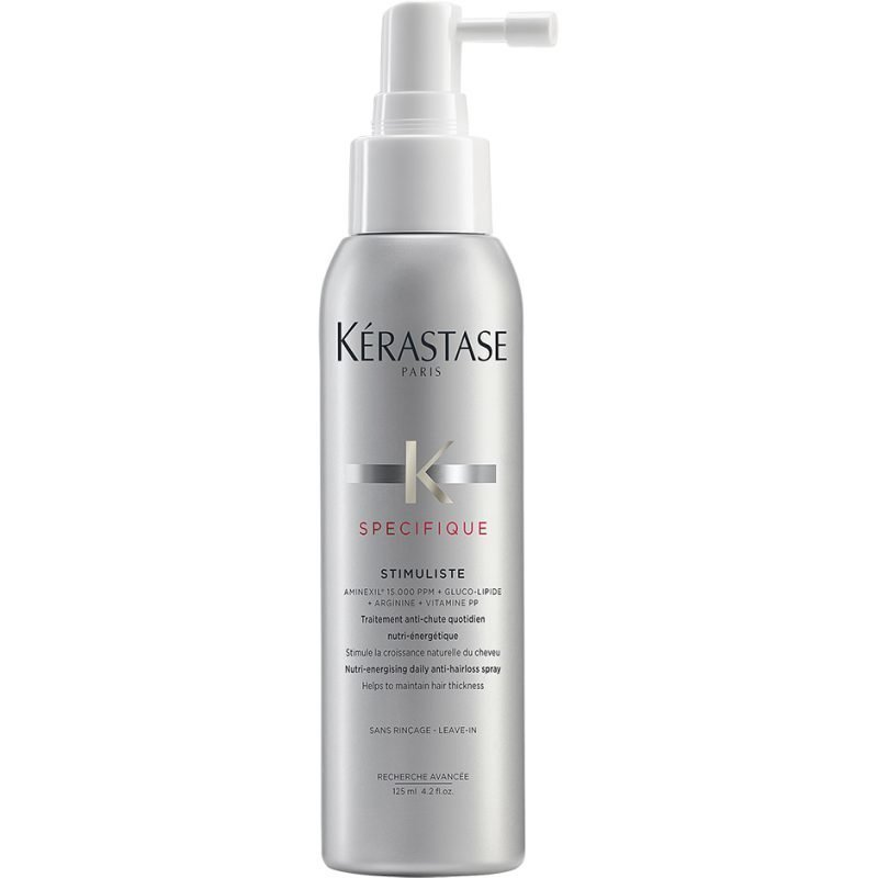 Kérastase SpecifiqueHairloss Spray 125ml