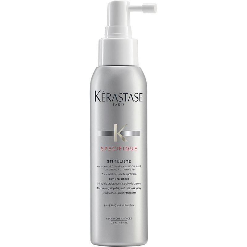 Kérastase SpecifiqueHairloss Spray 125ml