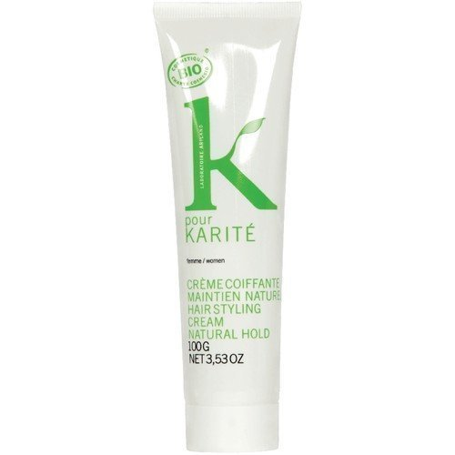 K Pour Karité Women Hair Styling Cream