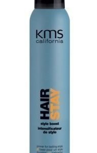 KMS California Hair Stay Style Boost