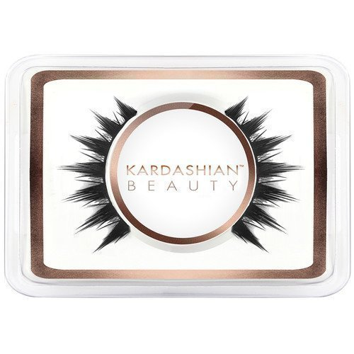 Kardashian Beauty Faux Lashes Scintillate