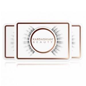 Kardashian Beauty Glimmer Lash Tekoripset