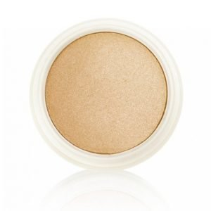 Kardashian Beauty Intimate Spotlight Highlighter