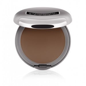 Kardashian Beauty Kurve Flawless Finish Powder Meikkivoide Brunette