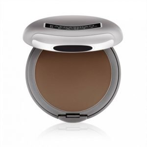 Kardashian Beauty Kurve Flawless Finish Powder Puuteri