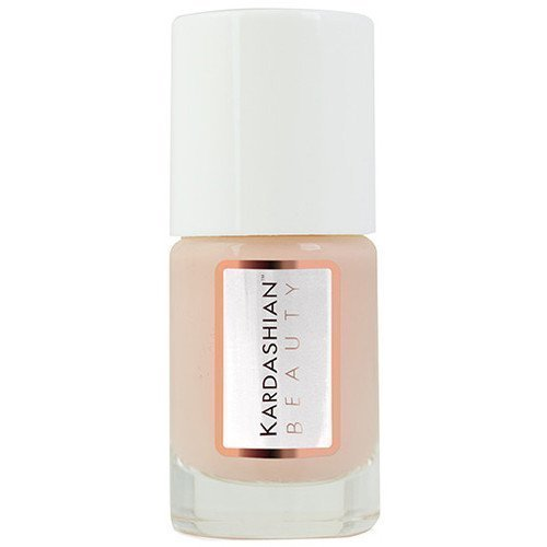 Kardashian Beauty Nail Lacquer Buff