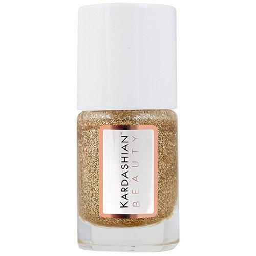 Kardashian Beauty Nail Lacquer Fairy Dust