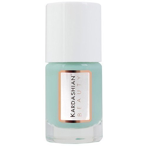 Kardashian Beauty Nail Lacquer Float