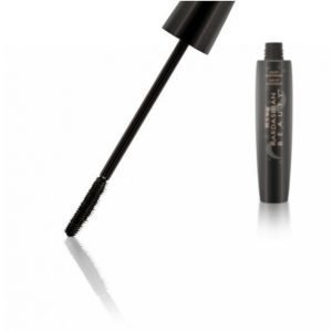 Kardashian Beauty Out To There Mascara Lengthening Ripsiväri