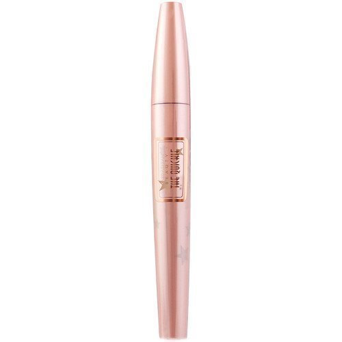 Kardashian Beauty The Quickie Lengthening & Curling Mascara