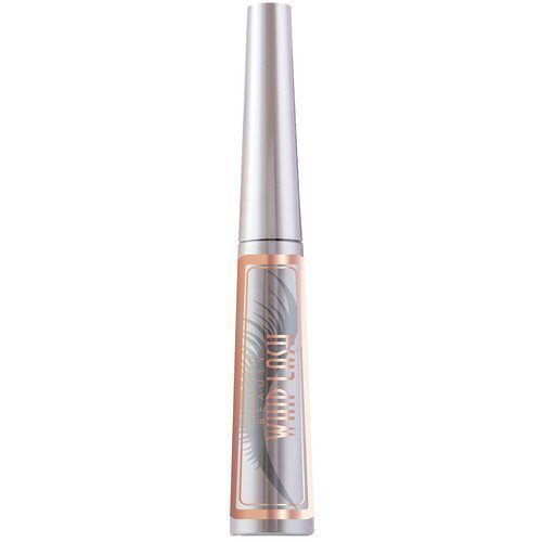 Kardashian Beauty Whip Lash Curl & Nourish Mascara