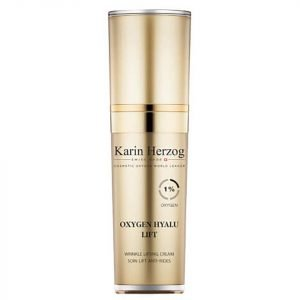 Karin Herzog Oxygen Hyalu Lift Anti-Ageing Face Cream 30 Ml