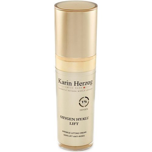 Karin Herzog Oxygen Hyalu Lift Wrinkle Lifting Cream