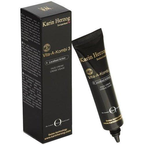 Karin Herzog Vita-A-Kombi 3 Face Cream