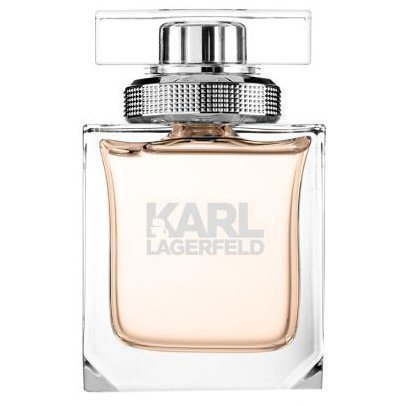 Karl Lagerfeld For Her EdP 45 ml