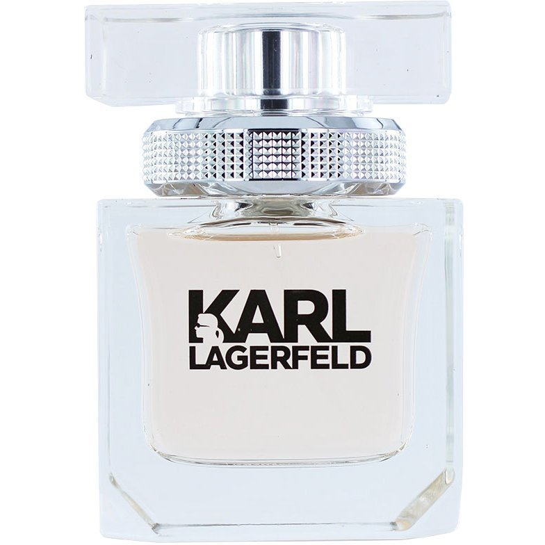 Karl Lagerfeld For Women EdP EdP 45ml