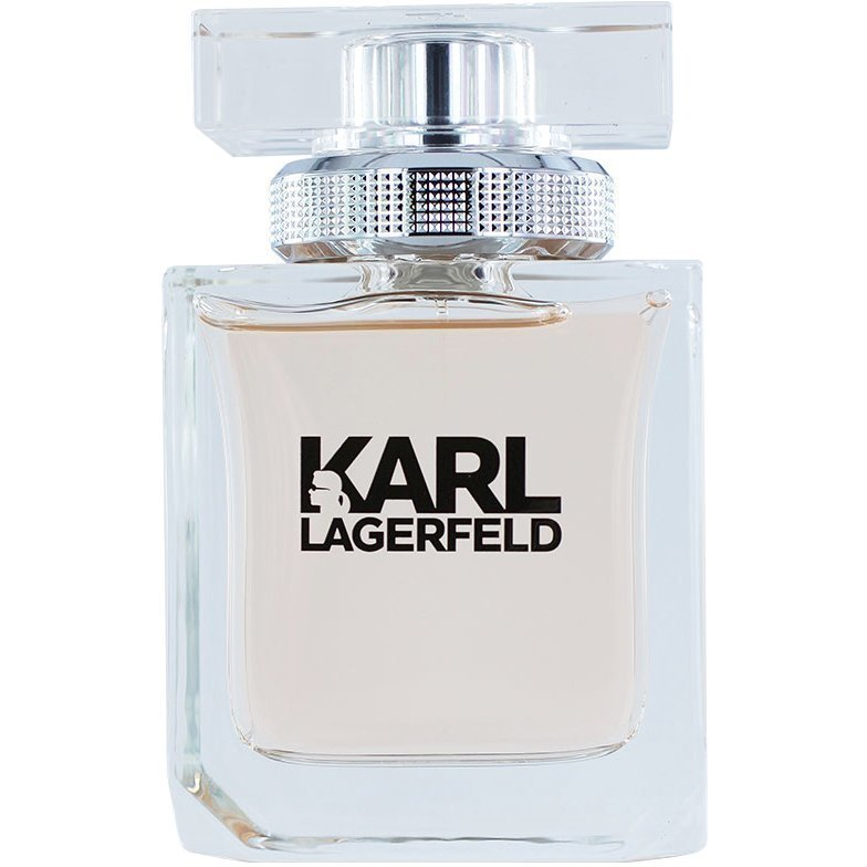 Karl Lagerfeld For Women EdP EdP 85ml