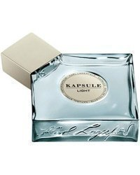 Karl Lagerfeld Lagerfeld Kapsule Light EdT 30ml
